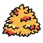 56-02-fluffy-fallen-leaves-neko-atsume