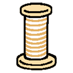 60-vertical-scratching-post-neko-atsume