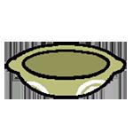 63-earthen-pot-neko-atsume