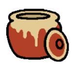 64-02-plum-vase-neko-atsume