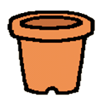 66-flowerpot-neko-atsume