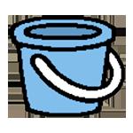 67-bucket-neko-atsume