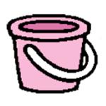 68-bucket-pink-neko-atsume