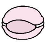 73-cat-macaron-pink-neko-atsume