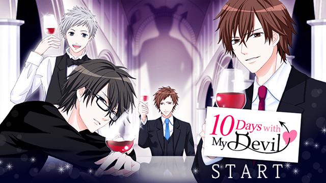 01-10-days-with-my-devil