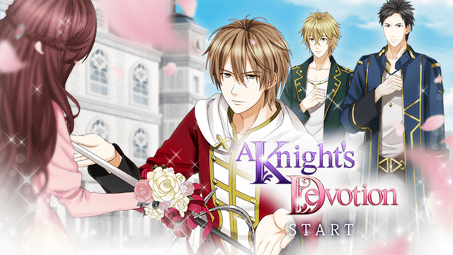 01-a-knights-devotion