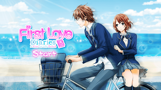 01-first-love-diaries