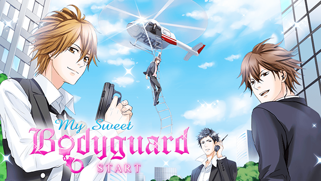 01-my-sweet-bodyguard