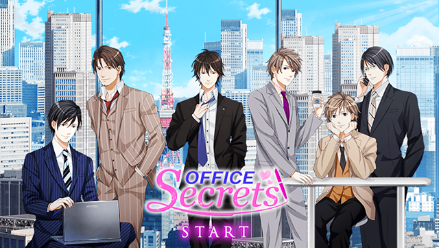 01-office-secrets