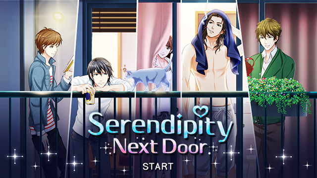 01-serendipity-next-door