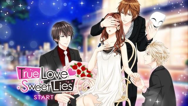 01-true-love-sweet-lies