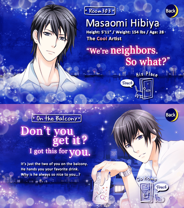 02-masaomi-serendipity-next-door