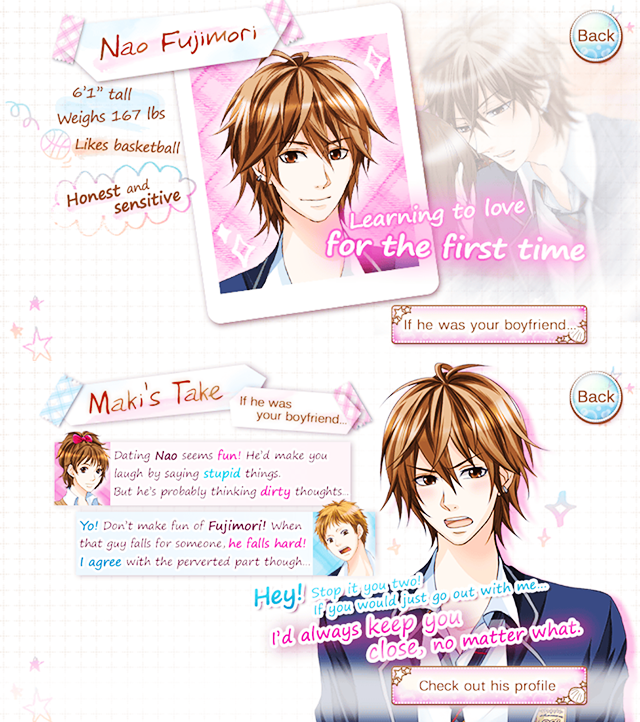 02-nao-first-love-diaries