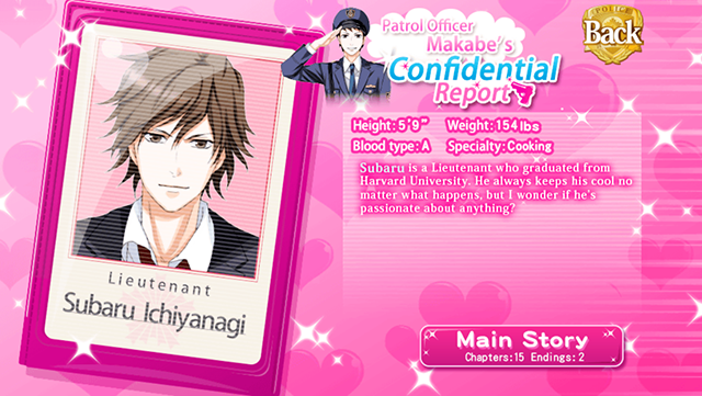 02-subaru-my-sweet-bodyguard