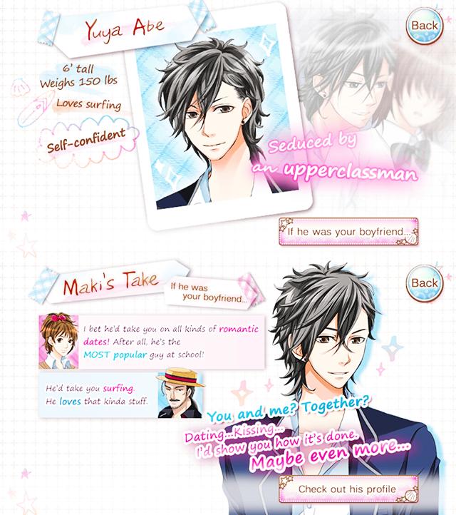 03-yuuya-first-love-diaries
