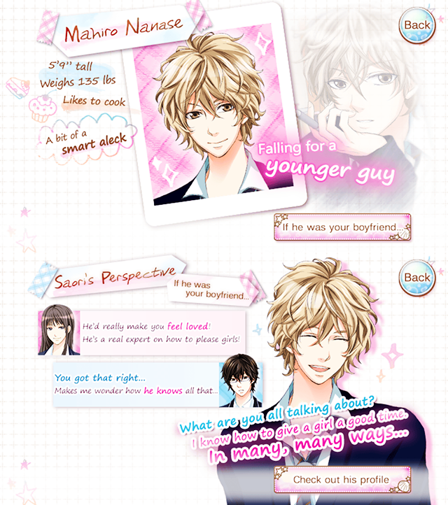 04-mahiro-first-love-diaries
