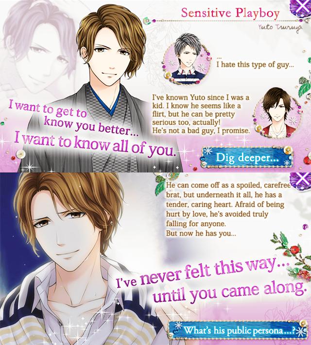 06-yuuto-finally-in-love-again