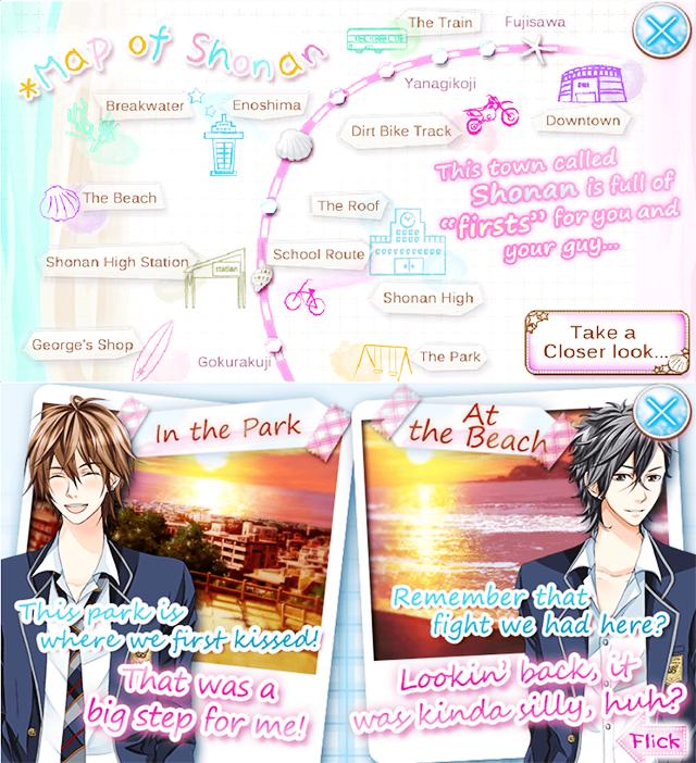 07-first-love-diaries
