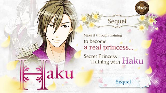 01-haku-sq-a-knights-devotion