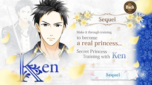 01-ken-sq-a-knights-devotion