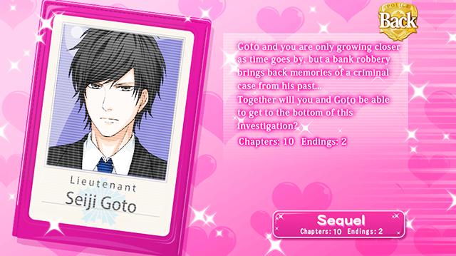 01-seiji-sq-my-sweet-bodyguard