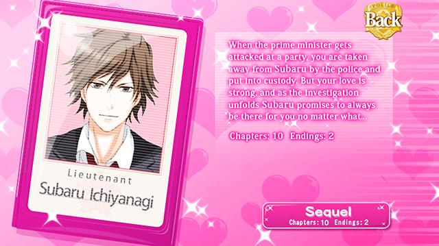 01-subaru-sq-my-sweet-bodyguard