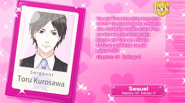 01-tooru-sq-my-sweet-bodyguard