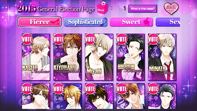 03-voltage-general-election