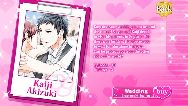 01-kaiji-wd-my-sweet-bodyguard