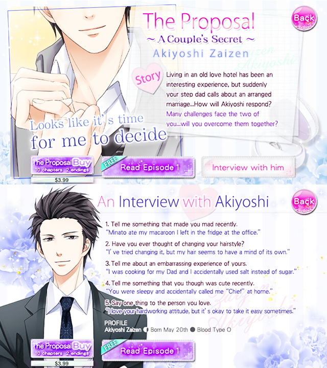 01-akiyoshi-tp-our-two-bedroom-story