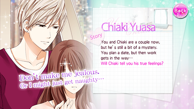 01-chiaki-ep-our-two-bedroom-story