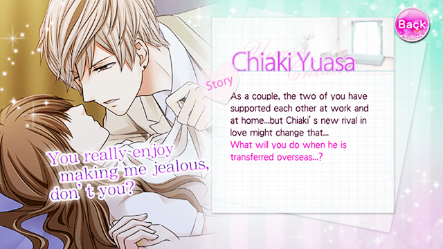 01-chiaki-sq-our-two-bedroom-story