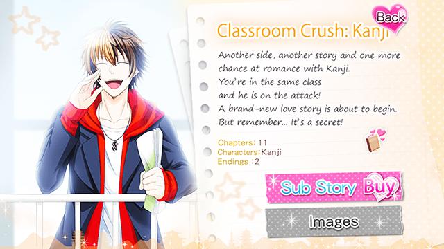 01-ctk-class-trip-crush