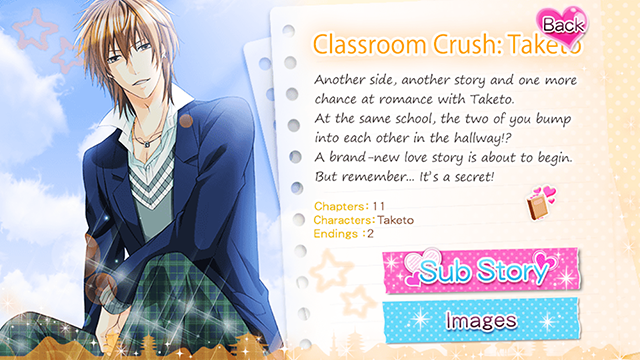 01-ctt-class-trip-crush