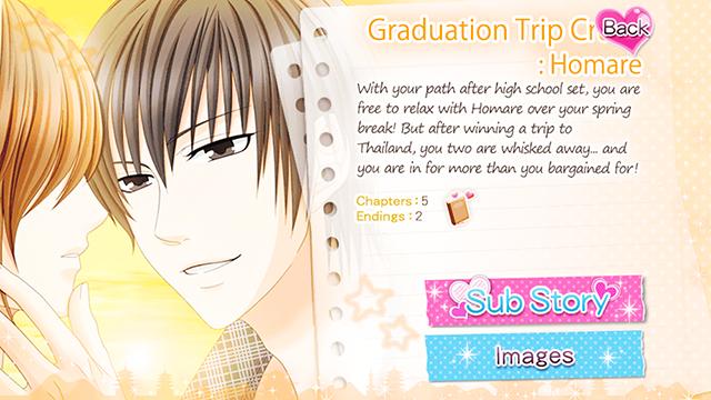 01-gtch-class-trip-crush