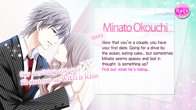 01-minato-ep-our-two-bedroom-story