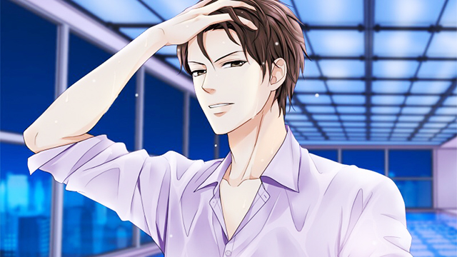 02-eisuke-ep-kissed-by-the-baddest-bidder