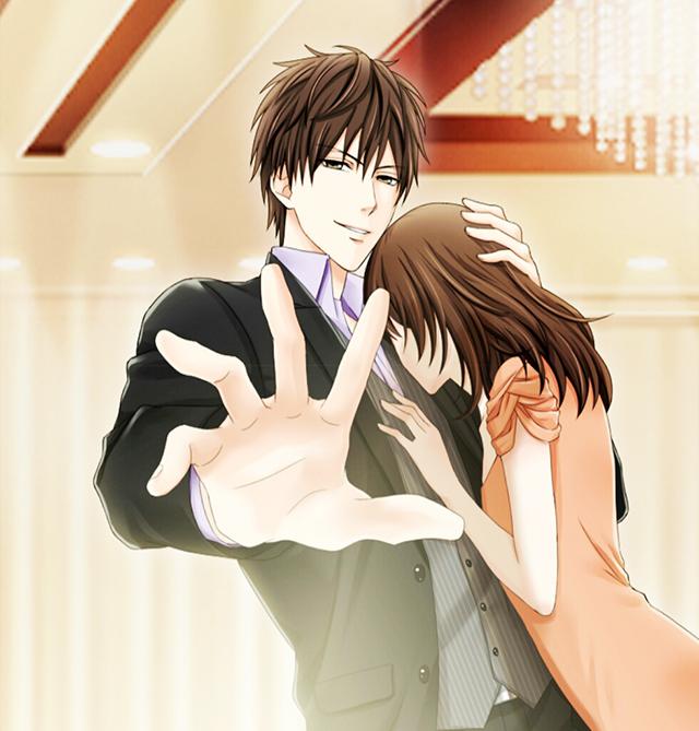 02-eisuke-se-kissed-by-the-baddest-bidder