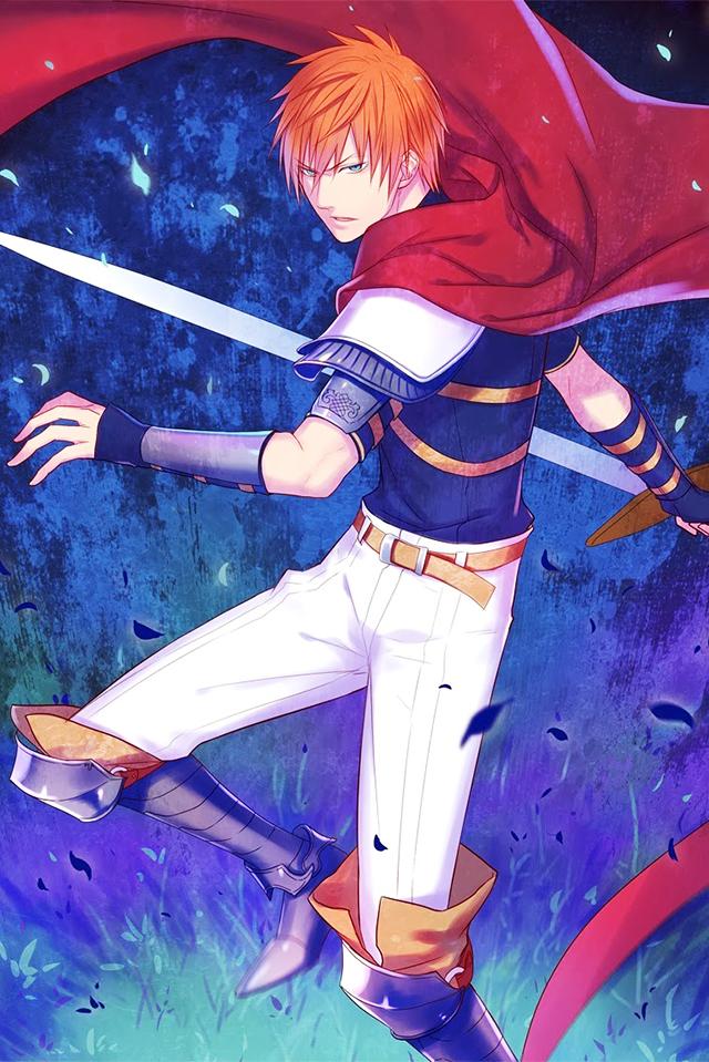 02-ethan-magic-sword