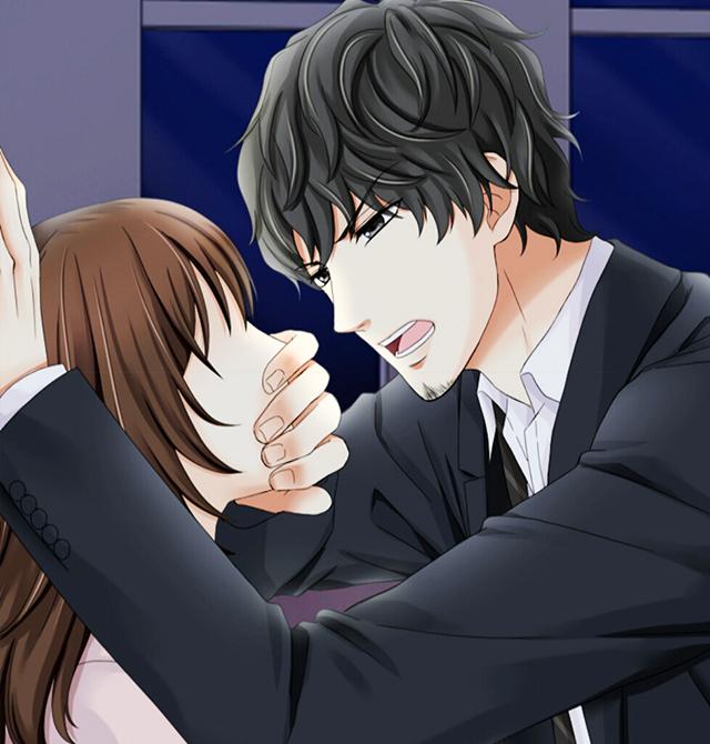 02-mamoru-ms-kissed-by-the-baddest-bidder