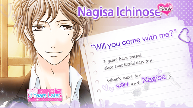02-nagisa-class-trip-crush