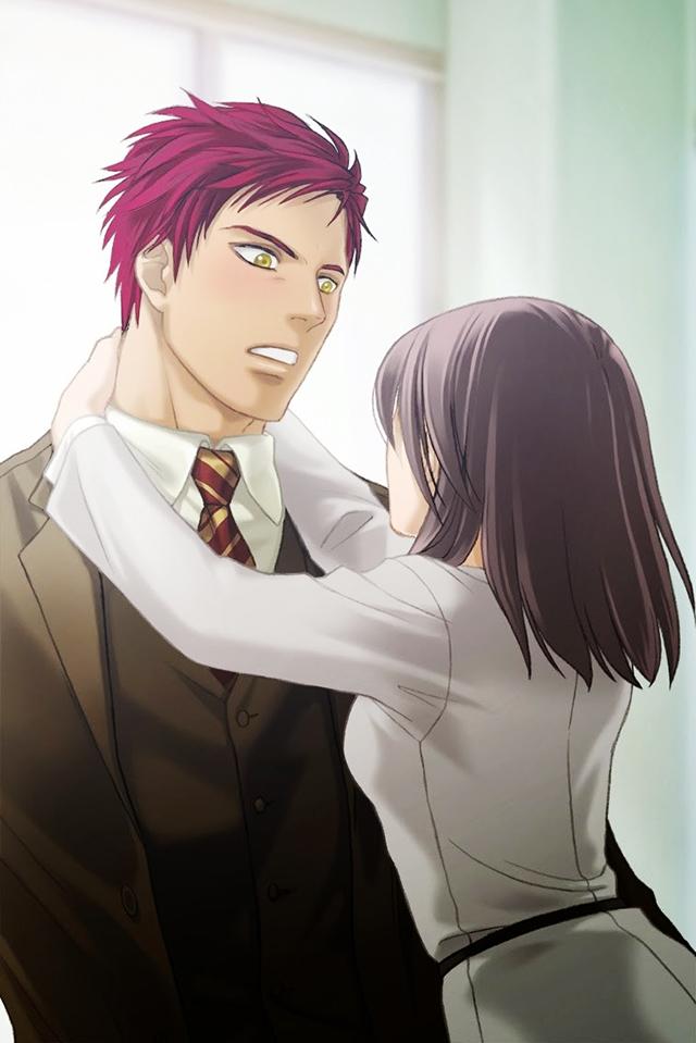03-akira-cant-say-no