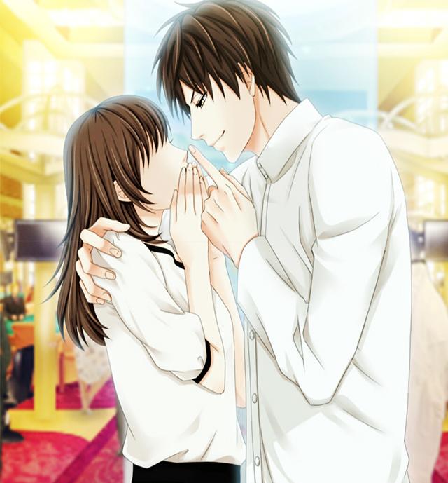 03-eisuke-lt-kissed-by-the-baddest-bidder