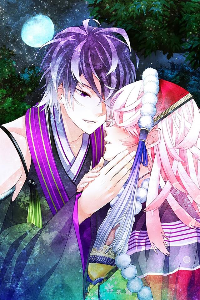 03-hajime-mononoke-kiss
