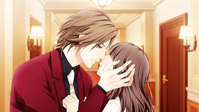 03-mitsunari-ms-kissed-by-the-baddest-bidder