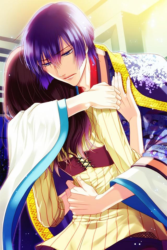 03-sou-hero-in-love