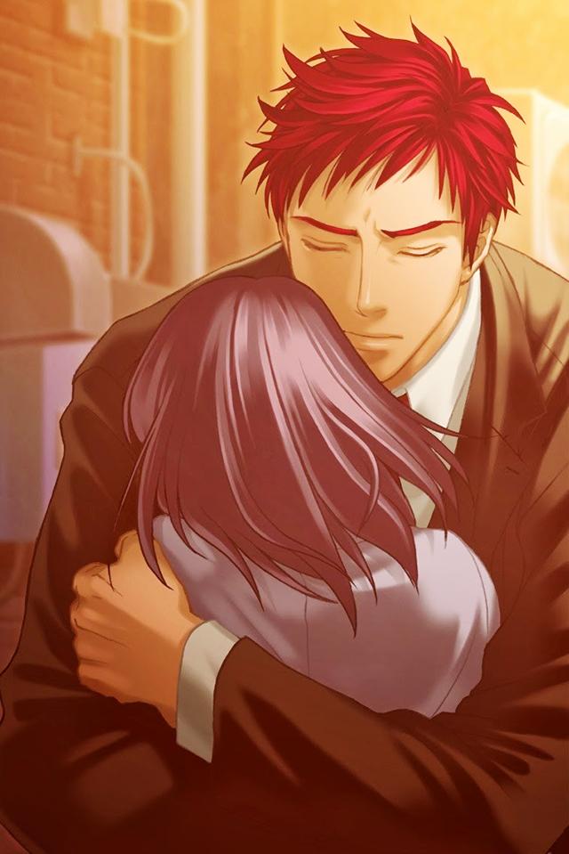 04-akira-cant-say-no