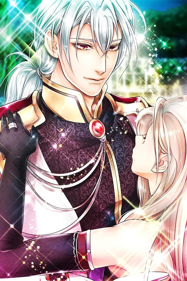 04-cindo-my-fairy-tales