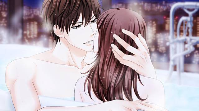 04-eisuke-sq-kissed-by-the-baddest-bidder