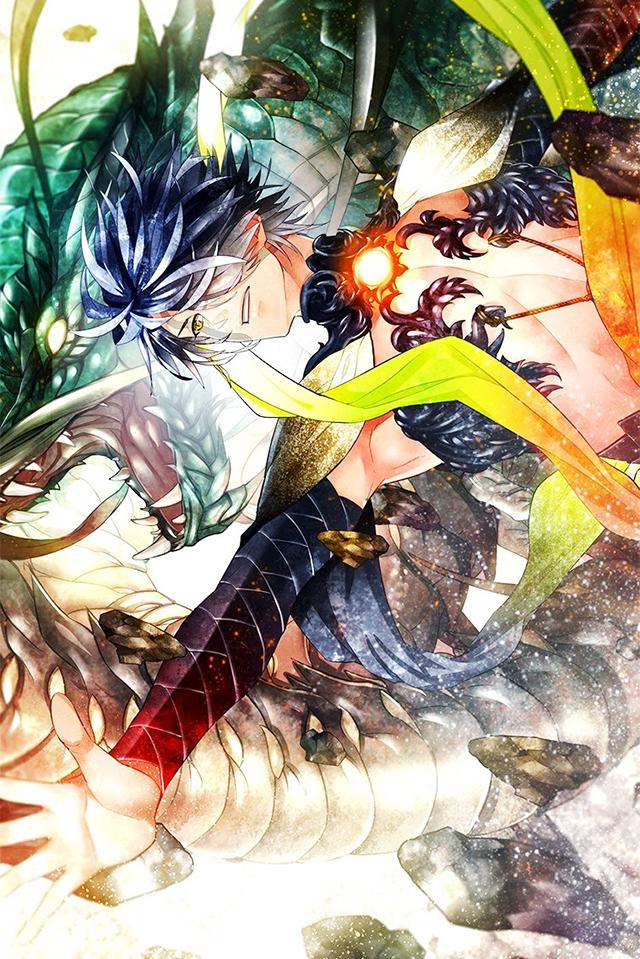 04-hajime-mononoke-kiss
